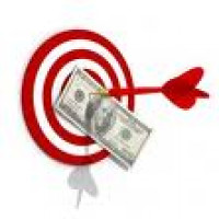 Make Cash Online With CPA Marketing