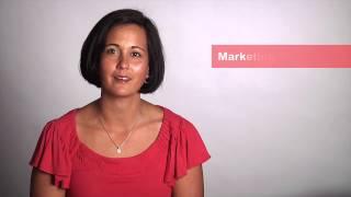 CPA Firm Marketing -Sarah Johnson - Inovautus